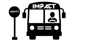 Inter-fairground shuttle services